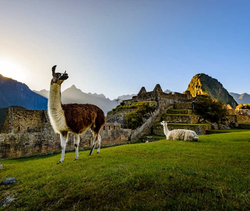 Tips-to-Avoid-Altitude-Sickness-in-Cusco