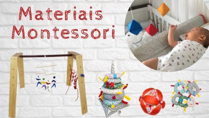 Capa Materiais Montessori.jpeg