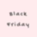 Black Friday 2019.png