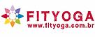 FitYoga_logo.png