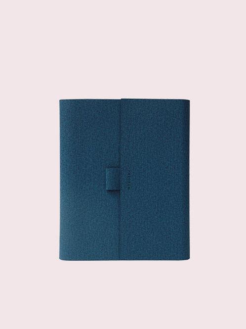 ZERO Diary a5