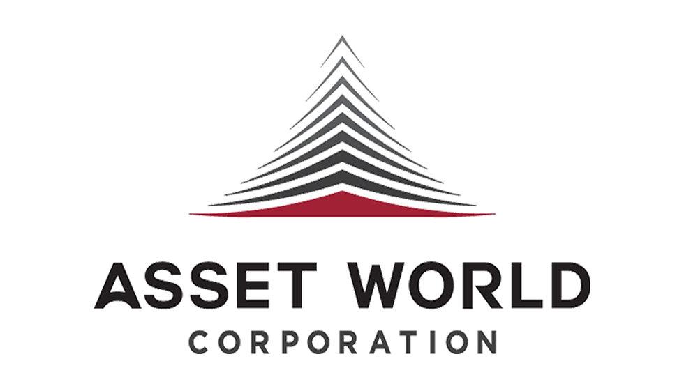 ASSET WORLD