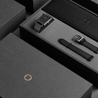 Gift box for Carl Edmond.jpeg