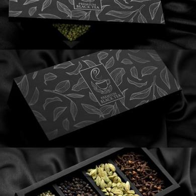 Premium Tea Gift Box Manufacturer.jpeg