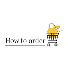order-00.jpg