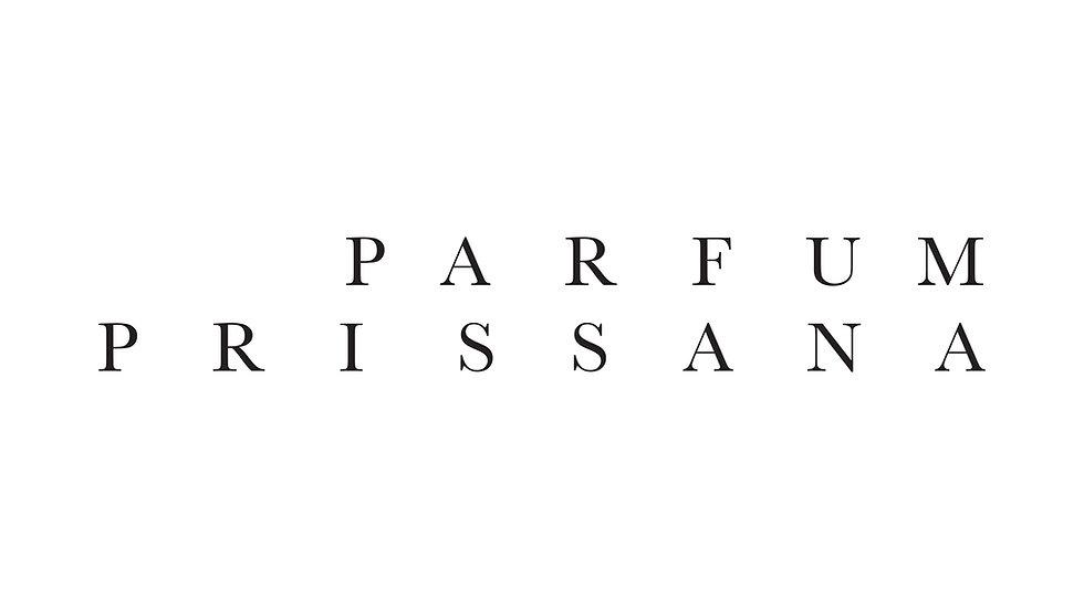 PARFUN PRISSANA