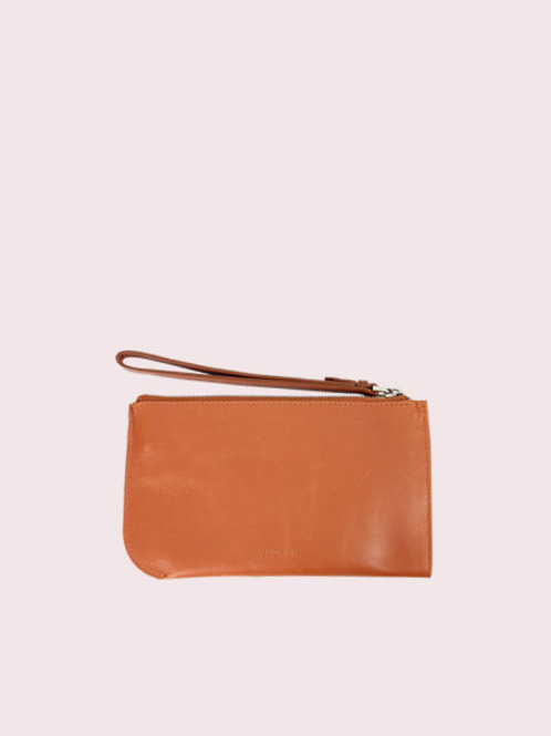 ARC1 Wallet