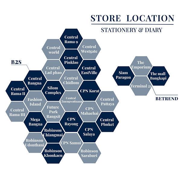location-02.jpg