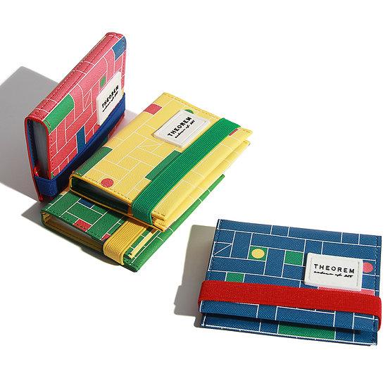 CARD HOLDER 05