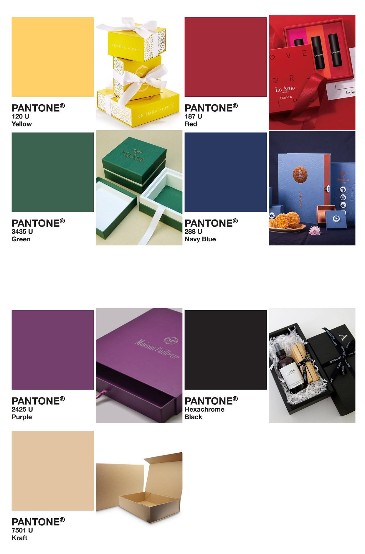 pantone-01.jpg