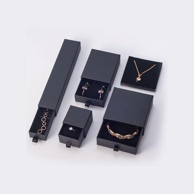 Rigid Custom Jewelry Boxes Is So Famous,