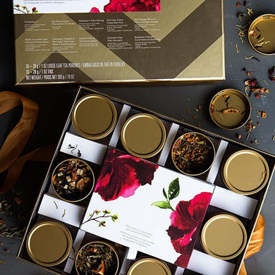 tea packaging.jpeg