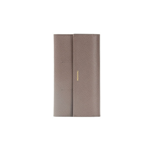 CENTI Travel Wallet