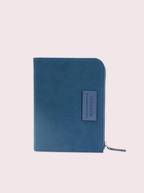 CORNER Diary a5