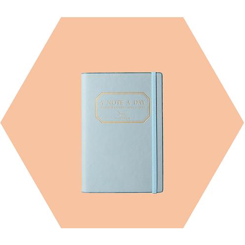 TORUS Journal Book a5