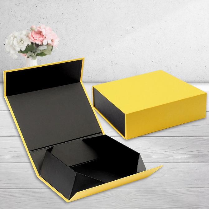 กล่องพับได้เหลือง.jpg