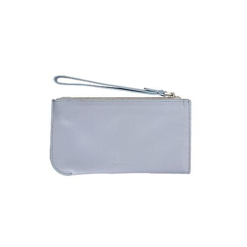 ARC2 Wallet