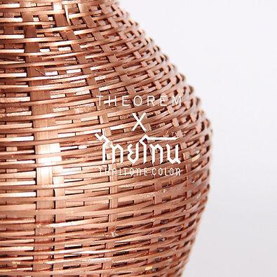 thaitone-07.jpg