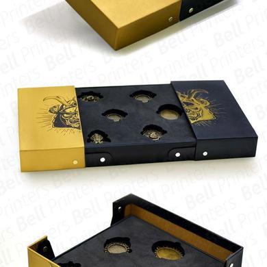 Innovative packaging rigid box.jpeg