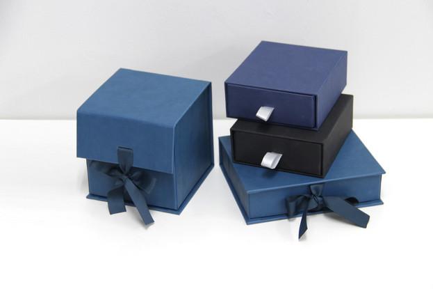 กล่องของขวัญ
