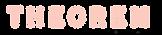 THEOREM logo.png