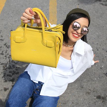 absolute-m-yellow.jpg