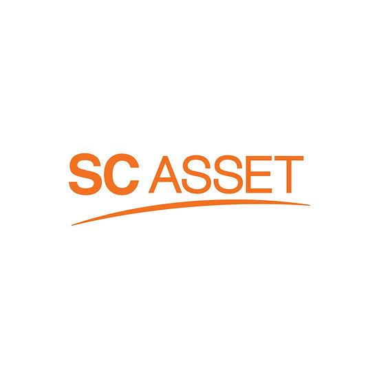 SC ASSET