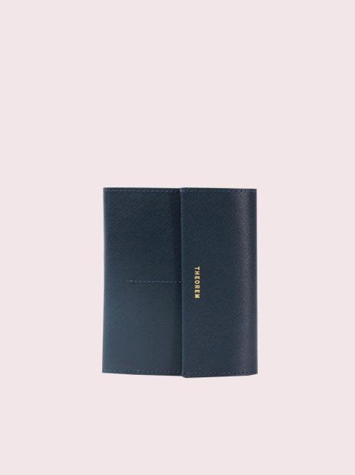 Centi cover passport