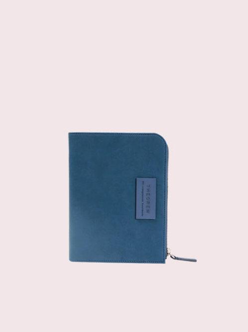 CORNER Diary a6
