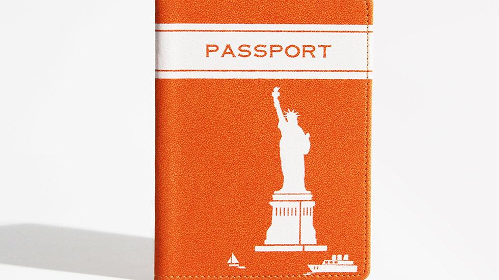 PASSPORT HOLDER 01