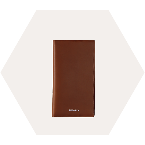 LAMBDA travel wallet
