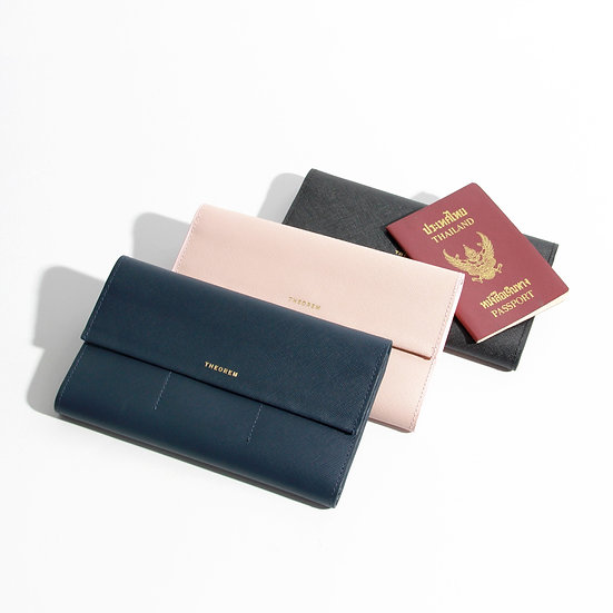 PASSPORT HOLDER 03