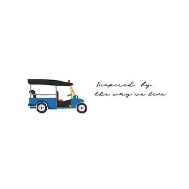 tuktuk-01.jpg