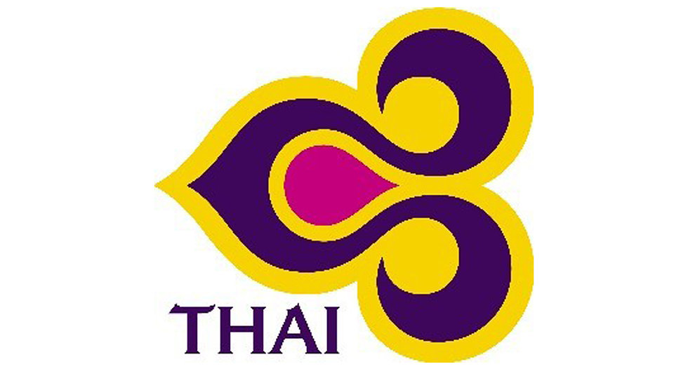 THAI AIRWAY
