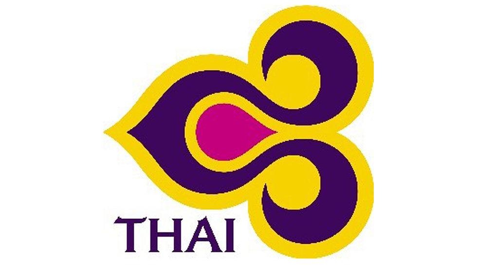 THAI AIRWAY