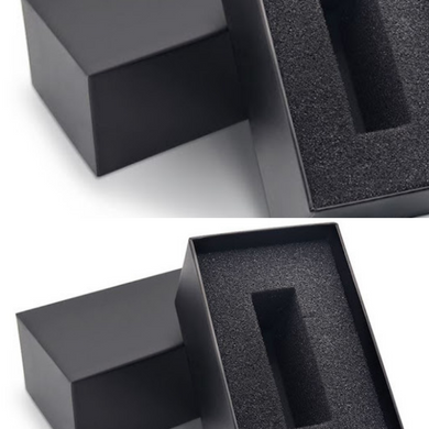 Perfume Packaging Boxes Wholesale India