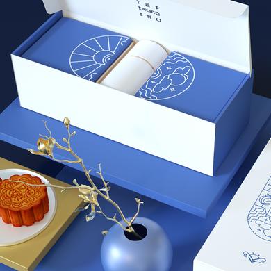 TET TRUNG THU - Moon Cake Packaging.png