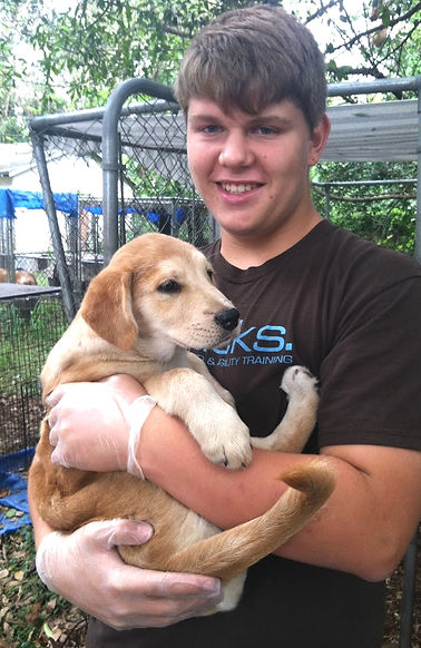 Teen with Dog+.jpg