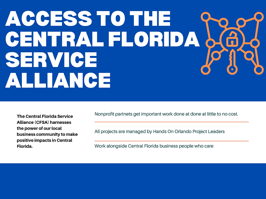 aCCESS TO THE cENTRAL fLORIDA.png