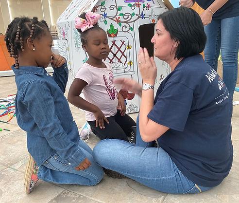 Volunteer With Children+.jpg