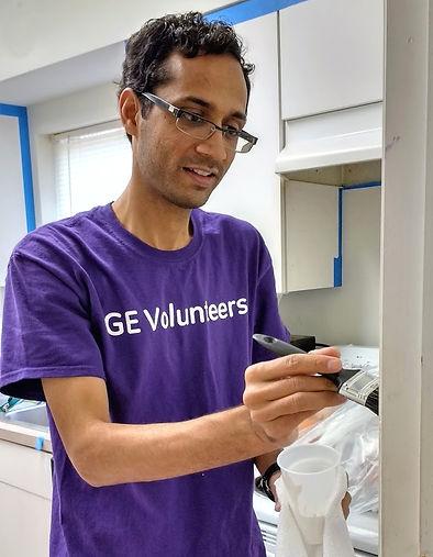 Volunteer Painting+.jpg