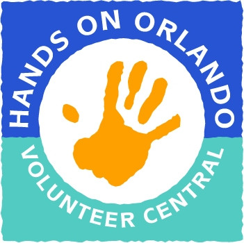 Hands On Orlando