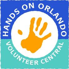 Hands On Orlando Logo master 300.jpg