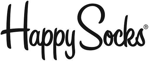 Happy Socks x Marquette - Logo