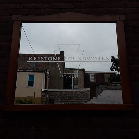 keystone soundworks