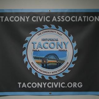 Tacony Civic