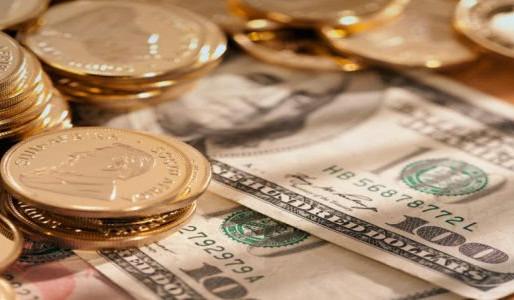 Міфи про особисті фінанси