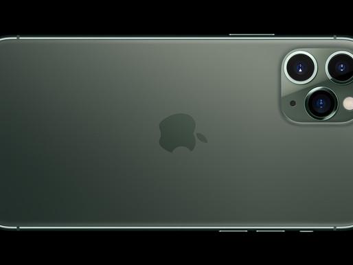 10 прихованих функцій iPhone, про які ви могли не знати