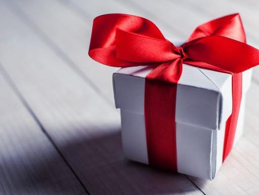 Готуємось до новорічно-різдвяних свят заздалегідь