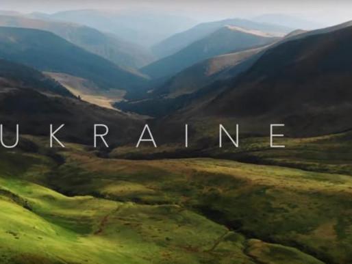 Десятка кращих фактів про Україну: URC Radio рекомендує прочитати